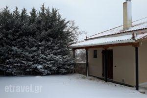 En Feneo_best prices_in_Hotel_Peloponesse_Korinthia_Feneos
