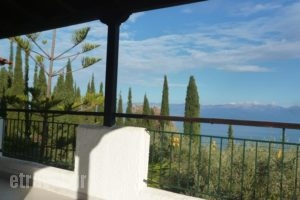 Kombi Beach_accommodation_in_Hotel_Thessaly_Magnesia_Pilio Area