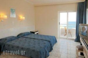 Philippion_accommodation_in_Apartment_Dodekanessos Islands_Kos_Kos Chora