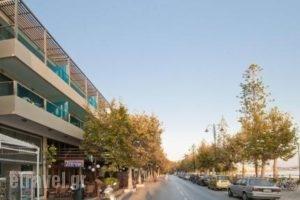 Philippion_best deals_Apartment_Dodekanessos Islands_Kos_Kos Chora