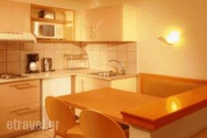 Philippion_holidays_in_Apartment_Dodekanessos Islands_Kos_Kos Chora