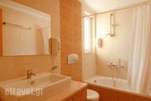 Philippion_best prices_in_Apartment_Dodekanessos Islands_Kos_Kos Chora