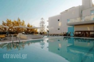 Philippion_lowest prices_in_Apartment_Dodekanessos Islands_Kos_Kos Chora