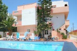 Kastro Apartments_best deals_Apartment_Crete_Heraklion_Malia