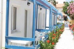 Kastro Apartments_best prices_in_Apartment_Crete_Heraklion_Malia