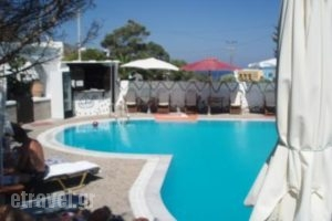 Sweet Heart Studio_travel_packages_in_Cyclades Islands_Sandorini_kamari