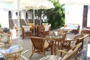 Sweet Heart Studio_best deals_Apartment_Cyclades Islands_Sandorini_kamari