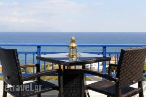 Kythera Irida_best prices_in_Hotel_Piraeus Islands - Trizonia_Kithira_Kithira Chora