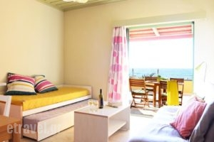 Esperides_accommodation_in_Hotel_Thessaly_Magnesia_Pilio Area