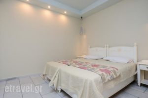 Vasiliki Studios_best deals_Hotel_Cyclades Islands_Naxos_Naxos chora