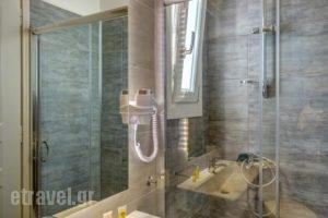 Ethrion_best deals_Hotel_Cyclades Islands_Syros_Syros Chora