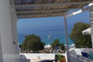 Deep Blue_best prices_in_Hotel_Cyclades Islands_Naxos_Naxos chora