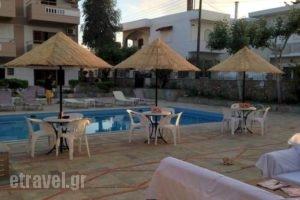 Elpida Aparthotel Gouves_accommodation_in_Hotel_Crete_Heraklion_Hani Kokkini