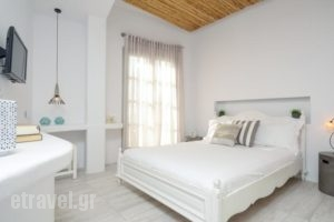 Thomais Studios_travel_packages_in_Cyclades Islands_Naxos_Naxos chora