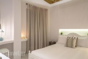 Thomais Studios_holidays_in_Hotel_Cyclades Islands_Naxos_Naxos chora