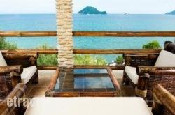 Caretta Bay View Villas