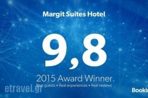 Margit'Suites Hotel_travel_packages_in_Central Greece_Evritania_Korischades