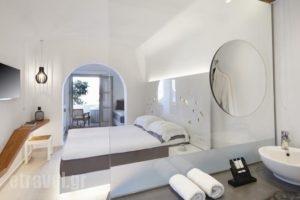 Vrahos Boutique Hotel_best deals_Hotel_Cyclades Islands_Folegandros_Folegandros Chora