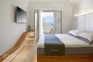 Vrahos Boutique Hotel_travel_packages_in_Cyclades Islands_Folegandros_Folegandros Chora
