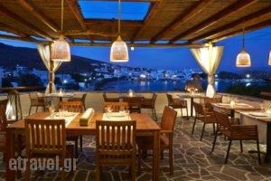Vrahos Boutique Hotel_holidays_in_Hotel_Cyclades Islands_Folegandros_Folegandros Chora