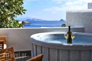 Vrahos Boutique Hotel_lowest prices_in_Hotel_Cyclades Islands_Folegandros_Folegandros Chora