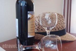 Elpida Aparthotel Gouves_best prices_in_Hotel_Crete_Heraklion_Hani Kokkini