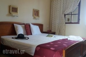 Elpida Aparthotel Gouves_holidays_in_Hotel_Crete_Heraklion_Hani Kokkini