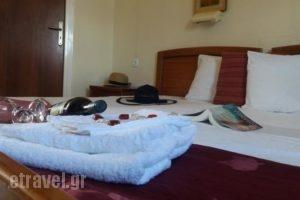 Elpida Aparthotel Gouves_best deals_Hotel_Crete_Heraklion_Hani Kokkini