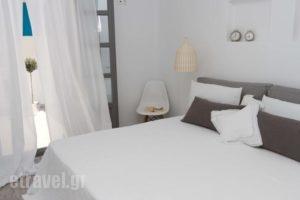 Alia_holidays_in_Hotel_Cyclades Islands_Naxos_Naxos chora