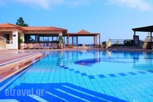 Castello Village Resort_accommodation_in_Hotel_Crete_Lasithi_Sisi