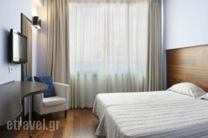 Athens Center Square_best deals_Hotel_Central Greece_Attica_Athens