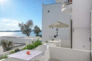 Thomais Studios_best prices_in_Hotel_Cyclades Islands_Naxos_Naxos chora