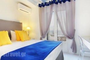 Mareggio Exclusive Residences & Suites_accommodation_in_Hotel_Peloponesse_Lakonia_Gythio