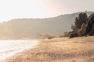 Mareggio Exclusive Residences & Suites_holidays_in_Hotel_Peloponesse_Lakonia_Gythio