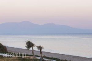 Mareggio Exclusive Residences & Suites_lowest prices_in_Hotel_Peloponesse_Lakonia_Gythio