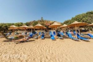 Dafni Villas & Maisonettes_accommodation_in_Villa_Ionian Islands_Zakinthos_Zakinthos Chora
