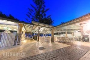 Dafni Villas & Maisonettes_best prices_in_Villa_Ionian Islands_Zakinthos_Zakinthos Chora