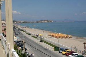 Marilyn Apartments_holidays_in_Apartment_Crete_Rethymnon_Rethymnon City