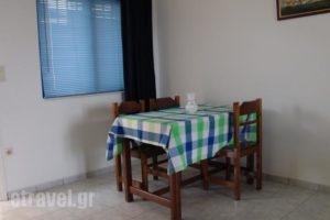 Korfos Bay Apartments_best prices_in_Apartment_Peloponesse_Korinthia_Korfos
