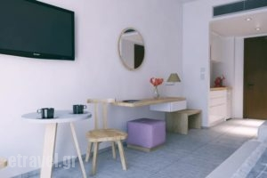 Issalos Studios_best deals_Hotel_Aegean Islands_Thasos_Thasos Chora