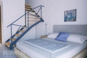 Issalos Studios_lowest prices_in_Hotel_Aegean Islands_Thasos_Thasos Chora