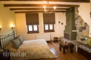 Stis Giagias Evgenias_best deals_Hotel_Epirus_Ioannina_Papiggo