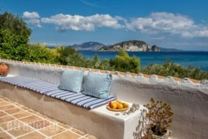Lithalona Villas & Houses_accommodation_in_Villa_Ionian Islands_Zakinthos_Zakinthos Rest Areas