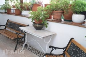 Acropolis House_lowest prices_in_Hotel_Central Greece_Attica_Athens