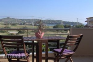 Helen's Sounio Apartments_accommodation_in_Apartment_Central Greece_Attica_Athens