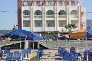 Marilyn Apartments_accommodation_in_Apartment_Crete_Rethymnon_Rethymnon City