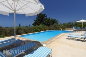 Villa Manolia_holidays_in_Villa_Crete_Rethymnon_Rethymnon City