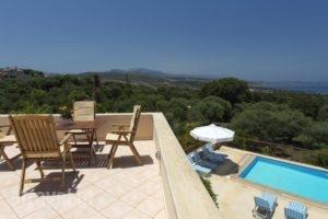Villa Manolia_best deals_Villa_Crete_Rethymnon_Rethymnon City