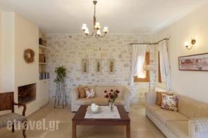 Villa Manolia_travel_packages_in_Crete_Rethymnon_Rethymnon City