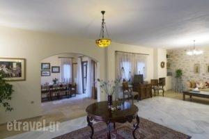 Villa Manolia_best prices_in_Villa_Crete_Rethymnon_Rethymnon City